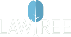 Lawtree logo